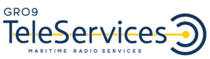 Teleservices